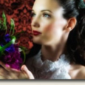 Beautiful Brides Inc. - Hair Stylist in Port St Lucie, Florida