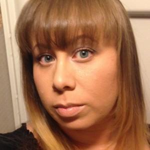 BeautifulYouByKasia - Makeup Artist in Atlantic City, New Jersey