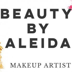 Beauty By Aleida - Makeup Artist in Orlando, Florida