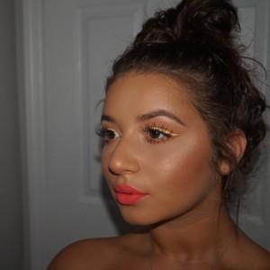 Beauty By Alexandra - Makeup Artist in Fort Lauderdale, Florida