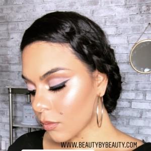 Beauty by Beauty - Makeup Artist in Scottsdale, Arizona