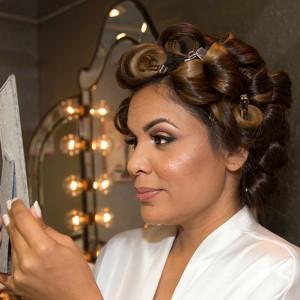 Explore your Beauty - Makeup Artist in Orlando, Florida