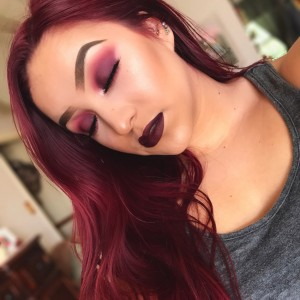 Beauty by Ciara - Makeup Artist / Hair Stylist in Port Charlotte, Florida