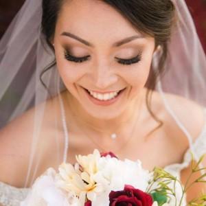 Beauty By Emily - Makeup Artist / Hair Stylist in Omaha, Nebraska