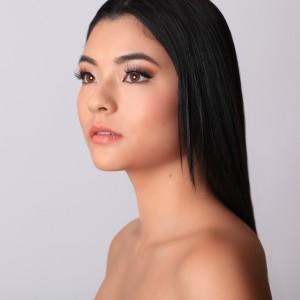Beauty By Kim Wijangco