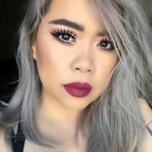 Beauty By Kristina - Makeup Artist in Murrieta, California