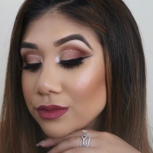 Beauty By Rani - Makeup Artist in Chatsworth, California