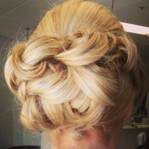 Beauty by Rochelle - Hair Stylist in Sunnyvale, California