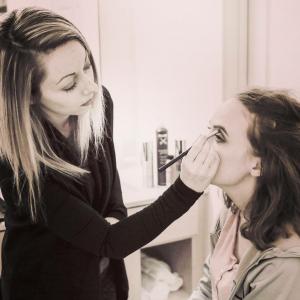 Beauty By Tonya - Makeup Artist in Malvern, Pennsylvania