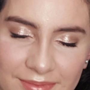 Beauty Expert - Makeup Artist in Lancaster, California