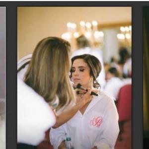 Beauty Volt  - Makeup Artist in El Paso, Texas
