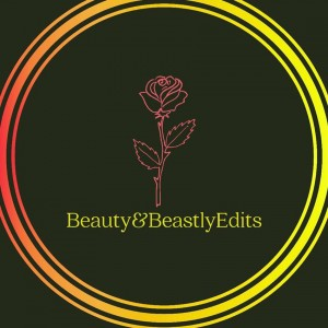 BeautyandBeastlyEdits - Photographer in Maryville, Tennessee