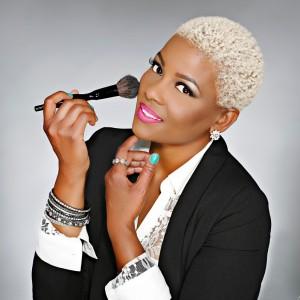 Hire Beautyarchitect Makeup Artist