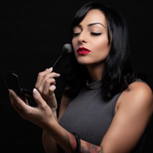 BeautyByRafa - Makeup Artist in Plano, Texas