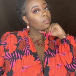 Beautyfirst - Makeup Artist in Brooklyn, New York