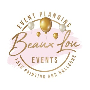 Beaux Lou Events - Face Painter / Arts & Crafts Party in Washington, District Of Columbia