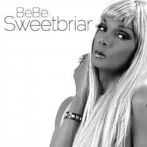 BeBe Sweetbriar - Pop Singer in San Francisco, California