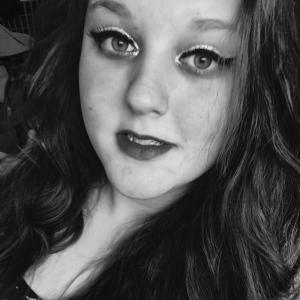 Becca's Voice - Gospel Singer in Omaha, Nebraska