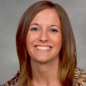 Becky Maiorana - Christian Speaker in Macomb, Michigan