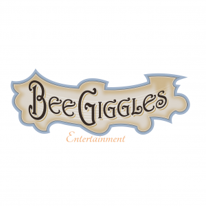 BeeGiggles Entertainment  - Face Painter in Loves Park, Illinois