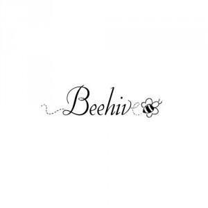 Beehive - Mobile DJ / Wedding DJ in Wilmington, North Carolina