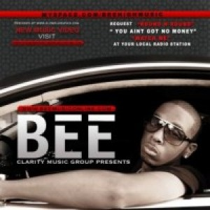 Bee Scott - Rap Group / Hip Hop Artist in Green Bay, Wisconsin