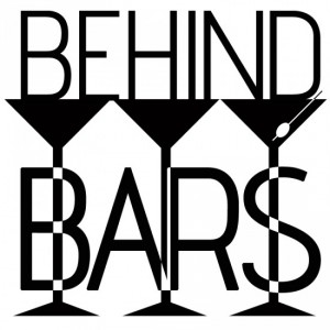 Behind Bars - Flair Bartender / Corporate Event Entertainment in Louisville, Kentucky