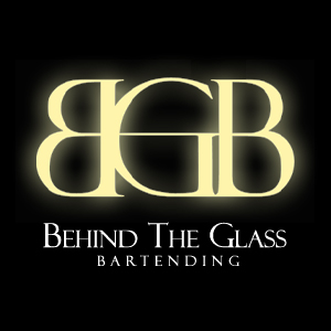 Behind the Glass Bartending - Bartender in Huntington Beach, California