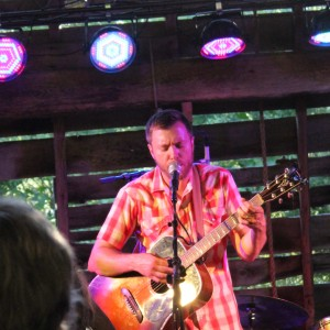 Believer's Project - Christian Band in Ellington, Missouri