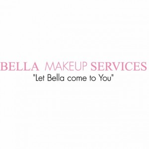 Bella Makeup Services - Makeup Artist / Hair Stylist in Lancaster, California