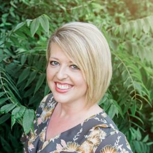Bella Roo Events - Wedding Planner / Event Planner in Texarkana, Texas