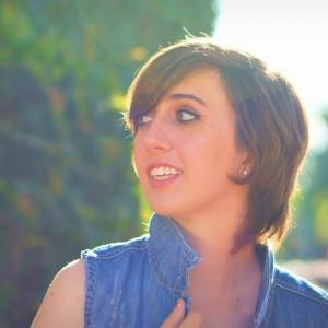 Bella Villalon - Singing Pianist in Phoenix, Arizona