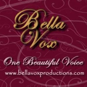 Bella Vox Productions