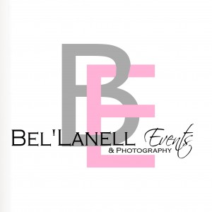 Bel'Lanell Events, LLC - Event Planner in Vernon, New Jersey