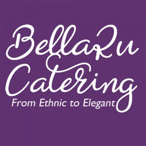 BellaRu Catering - Caterer in Highland Park, Illinois