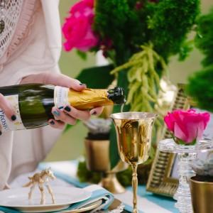 Belle Grey Events - Wedding Planner in Laurel, Maryland