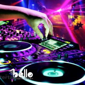 Bello Entertainment DJ's and Photo Booths - DJ / College Entertainment in Miami, Florida