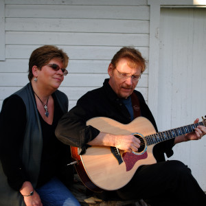 East of Antietam - Acoustic Band in Hagerstown, Maryland