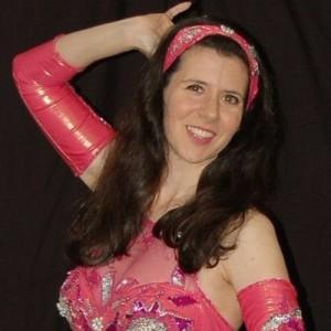 Belly Dance By Jeylan - Belly Dancer in Newport News, Virginia