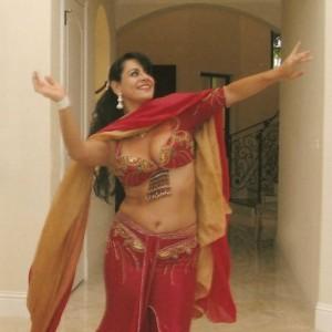 Belly dance Entertainment Group - Belly Dancer in Miramar, Florida