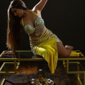Laniakea Bellydancer Entertainment - Belly Dancer in Lexington Park, Maryland