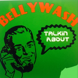 BeLLYWAsH - Alternative Band in Riverside, California