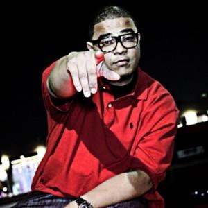 Below - Hip Hop Artist in Shreveport, Louisiana