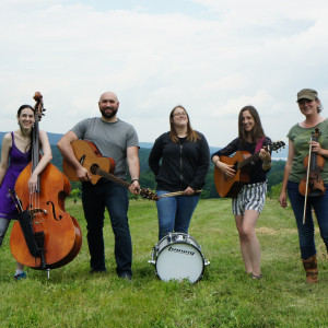 Below the Gaff - Celtic Music in Amherst, Massachusetts