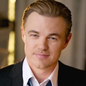 The Best Leonardo DiCaprio Look-alike Impersonator - Leonardo DiCaprio Impersonator / 1920s Era Entertainment in Los Angeles, California