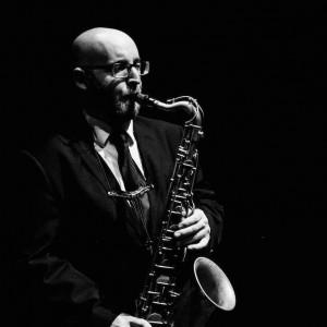 Ben Henriques Entertainment - Jazz Band in Nanaimo, British Columbia