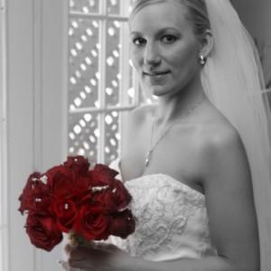 Ben Michalski - Wedding Photographer / Photographer in Havre De Grace, Maryland