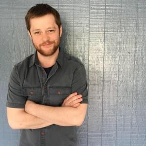 Ben Rose - Stand-Up Comedian in Portland, Oregon