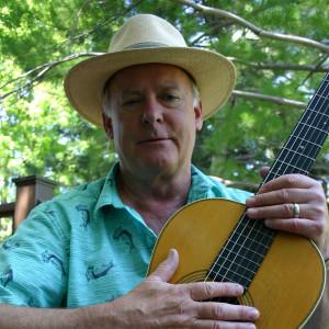 Ben Stough - Guitarist in Fort Collins, Colorado