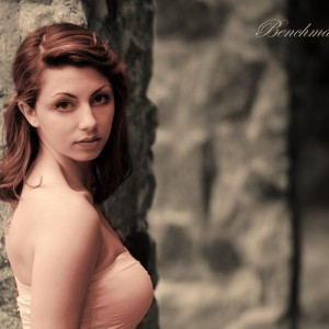 Benchmark Photography Arts - Photographer in Morrisville, North Carolina